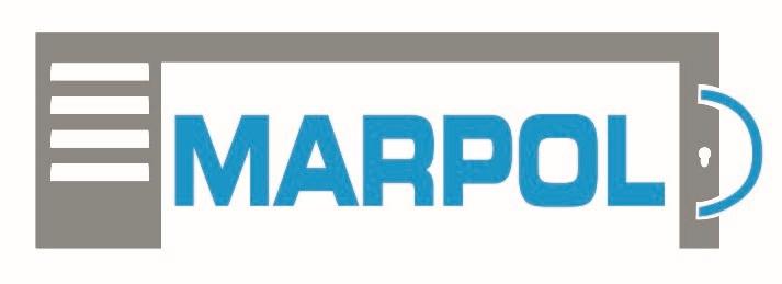 Marpol s. r. o.